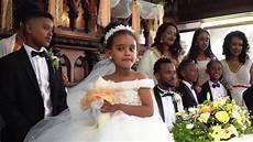wedding in london 2016 jerusalem and yoseph wedding highlights youtube