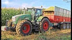 vidéo de tracteur vid 233 o de tracteur