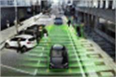 volvo predicts crash proof cars by 2020