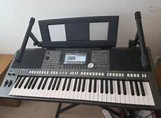 yamaha psr s970 yamaha psr s970 brand new for sale in ennis clare from