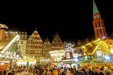 Weihnachtsmarkt Hanau 2017 - file market frankfurt am germany
