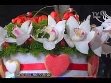 fiore con s impariamo a preparare deliziose composizioni floreali per