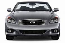 2014 infiniti q60 2014 infiniti q60 reviews and rating motor trend