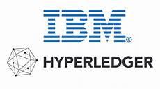 ibm releases first enterprise blockchain service based hyperledger cryptoninjas