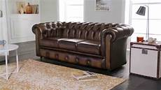 winchester chesterfield sofa from sofas by saxon