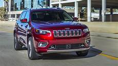 2019 jeep 2 0 turbo mpg compare 2019 jeep turbo 2 0l with high horsepower