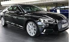 audi a5 sportback now in malaysia at just rm338 878 free malaysia today