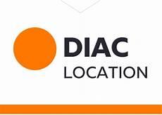 Diac Location Lld Et Gestion De Flotte Automobile Diac