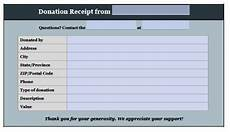 ms word receipt template software free donation invoice template receipt excel pdf
