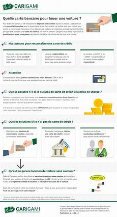 location voiture credit mutuel quand le cr dit mutuel se