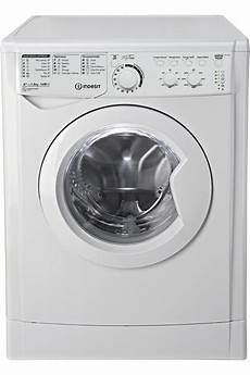 Lave Linge Hublot Indesit Ewc 81482 W Fr 4181816 Darty