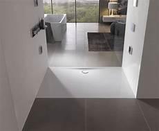 pavimento doccia 10 idee per cambiare il piatto doccia e rendere pi 249 bello