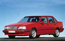 electric and cars manual 1993 volvo 850 on board diagnostic system used 1993 volvo 850 sedan pricing features edmunds
