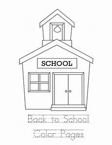school coloring pages 17623 kid color pages back to school