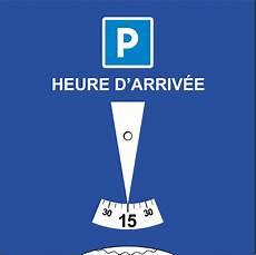 disque de stationnement européen premier fabricant disque de stationnement prix les plus bas