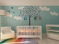 Schablonen Für Die Wand - schablonen f 252 r die wand kinderzimmer