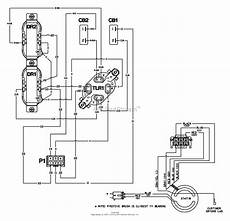 briggs and stratton power products 1924 1 3 550 watt troy bilt parts diagram for wiring diagram