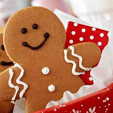 Gingerbread Wallpaper gingerbread wallpapers wallpaper cave
