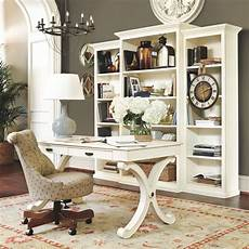 classic home office furniture the 25 best classic home office furniture ideas on