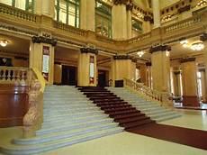 foyer teatro foyer de entrada fotograf 237 a de teatro col 243 n buenos aires