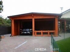 tettoia in legno autorizzazione tettoie in legno cereda legnami agrate brianza