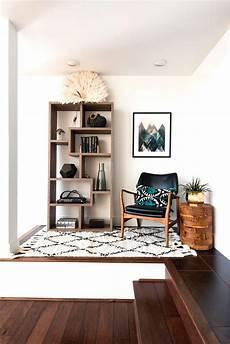 kleine häuser für singles wohnzimmer ideen auf einem etat kleines wohn roointerior
