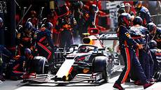 record formule 1 the official home of formula 1 174 f1