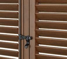 prezzi persiane alluminio finto legno persiane in alluminio finto legno prezzi e suggerimenti