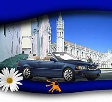 location voiture portugal location voiture portugal