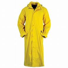 duster coats for proof outback trading outback trading duster pak a roo