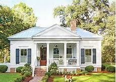 southern living small cottage house plans 580 best southern living house plans images in 2019