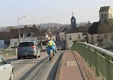 A Ponts Seine Amont De Ponthierry 224 Montereau V 233 Loroutes