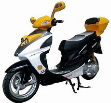 roller 4 takt 150cc mc 23k 150 air cooled 4 stroke moped scooter