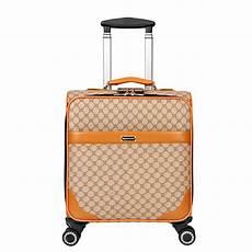 kaufen gro 223 handel kleine leder koffer aus china
