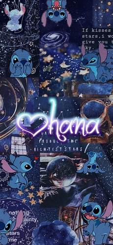 disney wallpaper iphone xr lilo stitch ohana asthetic wallpaper galaxy for iphone