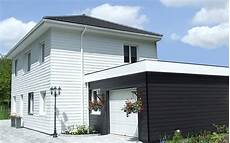 prix bardage maison maison ossature bois bethune bardage composite