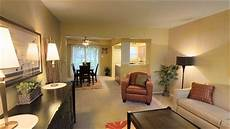 Apartments For Rent In Moorestown Nj by Moorestowne Woods Apartment Homes Rentals Moorestown Nj