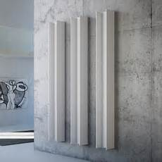 teso radiators from antrax it architonic