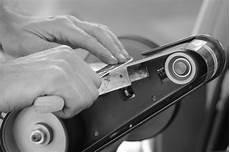 best knife sharpeners guide top 5 sharpener