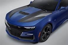 2019 Camaro Konfigurator Ist Viele Neue Bilder
