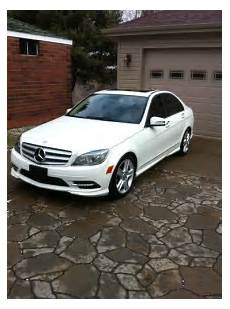 sell used c300 4matic 3 0l air conditioning vehicle stability assist tire pressure monitor in buy used 2011 mercedes benz c300 4matic sport sedan 4 door 3 0l in ambridge pennsylvania