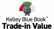 kelley blue book used cars value trade 2008 saturn outlook auto manual instant cash offer trade in values kelley blue book