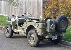 Jeep & Off Road On Pinterest  Jeeps Renegade And