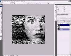 bild aus text erstellen photoshop tutorial basic