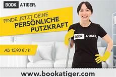 book a tiger startet zweite plakatkagne in deutschland
