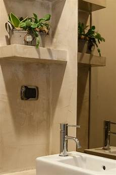 resine per bagni volta mantovana resine a parete per interior design