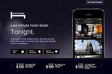 hoteltonight partners with capital one its way to 2017 ipo thestreet