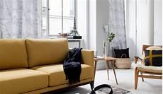 Toiles De Mayenne Interior Design Decoration Fabric