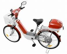 electric bikes electric bicycles low cost living