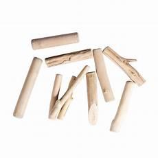 brindilles de bois brindilles bois naturel 250g 5 192 8 cm